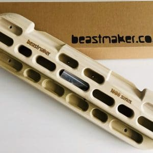Beastmaker 1000 Series Hangboard