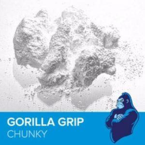 Friction Labs Gorilla Grip 10oz (283.5g) Climbing Chalk