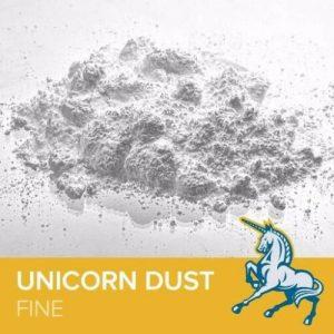 Friction Labs Unicorn Dust 10oz (283.5g) Climbing Chalk