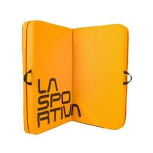 La Sportiva LASPO Bouldering Pad