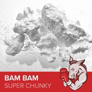 Friction Labs Bam Bam 10oz (283.5g) Climbing Chalk