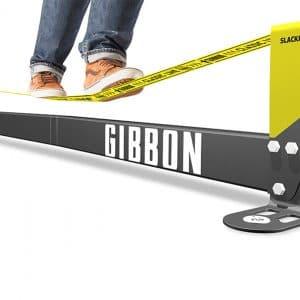 Gibbon Classic Slackrack