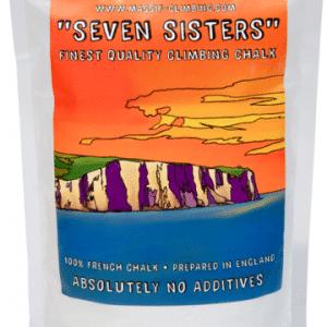 Massif Seven Sisters 100g Fine Chalk