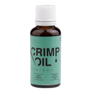 Crimp Oil Original 30ml