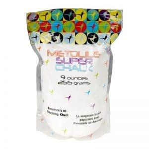 Metolius Super Chalk 9oz (255.1g)