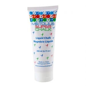 Metolius Super Chalk Liquid Chalk 200ml