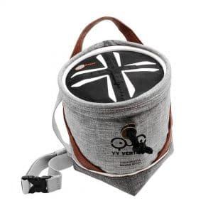 YY Vertical Chalk Stopper Urban Chalk Bag