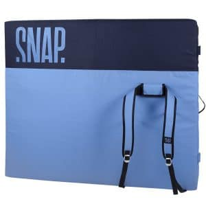 Snap Hip Pad