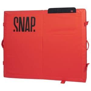 Snap Rebound Pad