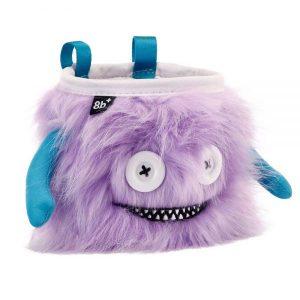 8bPlus Lilly Chalk Bag