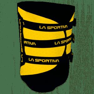 La Sportiva LASPO Knee Pad
