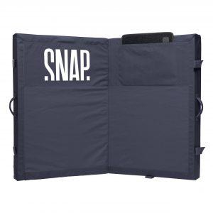 Snap Grand Rebound Pad