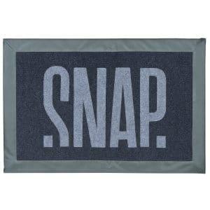 Snap Plaster Pad