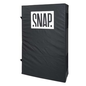 Snap Grand Rebound Astro Pad