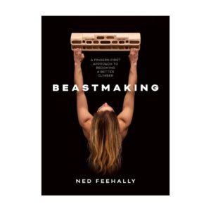 Beastmaking – Ned Feehally